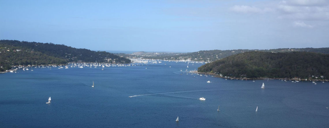 Pittwater Conveyancing